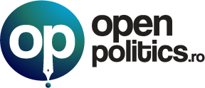 tvr.openpolitics.ro